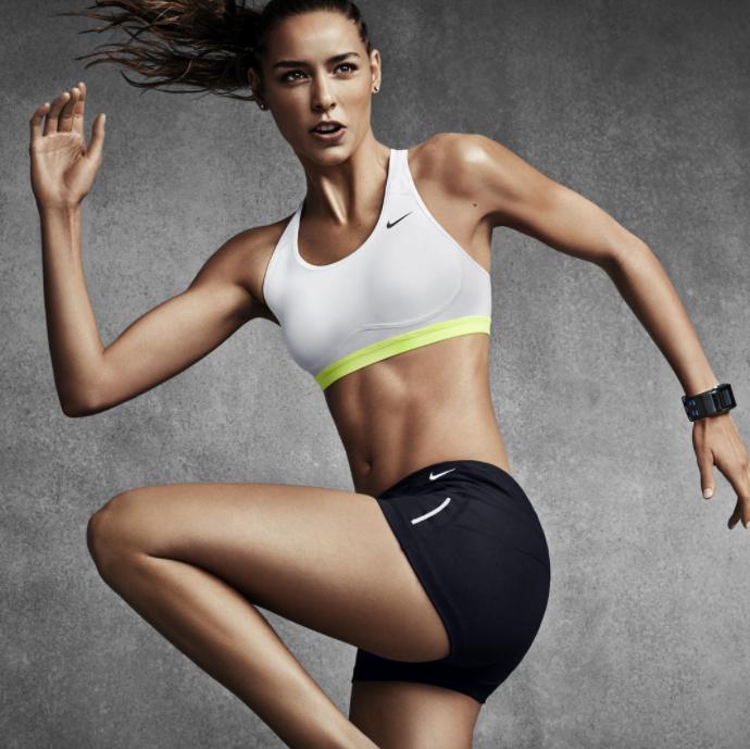 Nike官网双十一闪购!