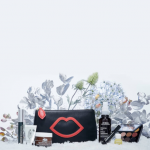LF放大招了!Lookfantastic × LULU GUINNESS 美妆护肤礼包(价值191镑)