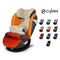 CYBEX Pallas M-fix 儿童安全座椅