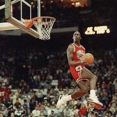 Jordan 乔丹篮球鞋运动鞋闪购