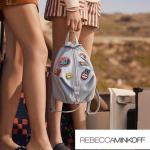 超值明星大牌包 美国Rebecca Minkoff最热门款