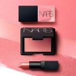 年底大促:NARS专业彩妆超值热卖