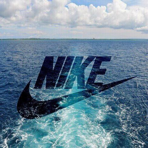 Nike、Saucony、Adidas、UGG等运动服饰闪购