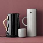 【直邮中国】丹麦设计品牌Stelton家居用品
