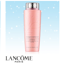 Lancôme Tonique Confort 兰蔻粉水