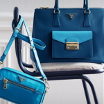 意大利时尚奢牌Prada男女包包和鞋子