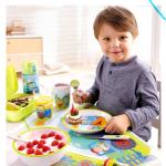 童心世界 德国Haba儿童玩具
