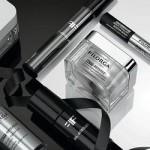 法国顶级医美护肤品牌 Filorga菲洛嘉