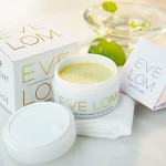 仅今天!全世界最好用的Eve Lom卸妆膏 200ml大容量装