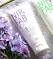全新包装!众多时尚杂志和名人所推荐的Nip+Fab Bust Fix 丰胸紧致护理霜 100ml