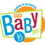 英国儿童安全座椅色彩第一品牌 Babygo特价5.8折起