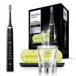 PHILIPS HX9359/89钻石机声波震动清洁牙齿电动牙刷