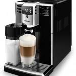 美味咖啡时光 Philips 5000 Serie EP5360/10 全自动咖啡机