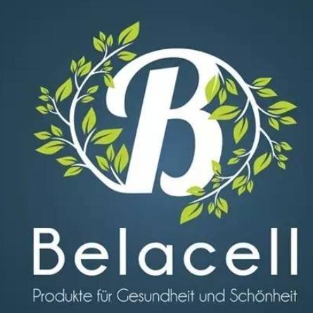 100%纯天然、德国品牌、德国制造的Belacell保健品