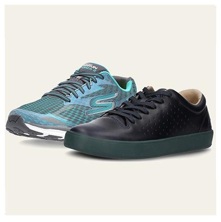 Nike、Prada、匡威多品牌sneaker特卖专场