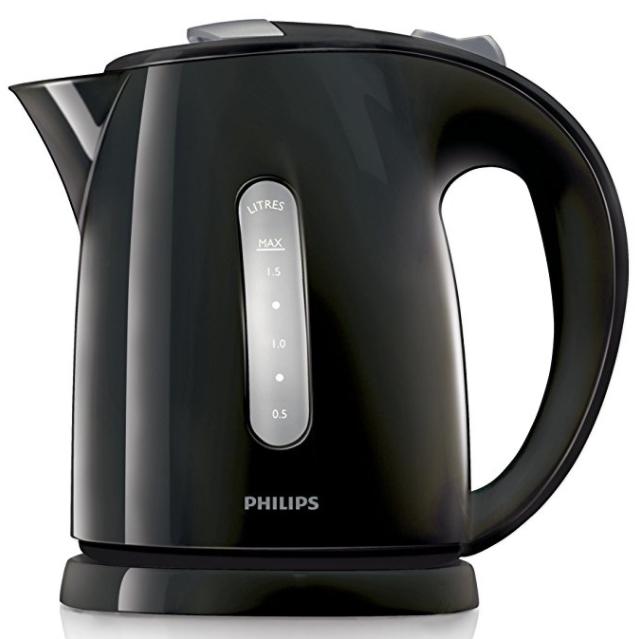 Philips HD4646/20 烧水壶