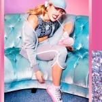 恐怕是当下最养眼的联名!Converse x Miley Cyrus 正式发布