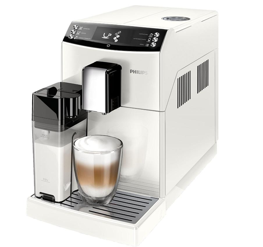 Philips EP3362/00 飞利浦咖啡机
