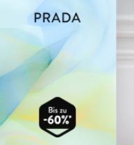意大利时尚奢牌Prada 包袋