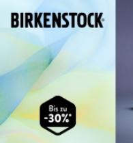 夏天来了怎么能少了一双凉拖!德国BIRKENSTOCK勃肯鞋