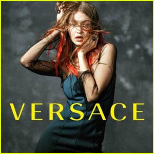 Versace Jeans男女服饰,便宜到没朋友