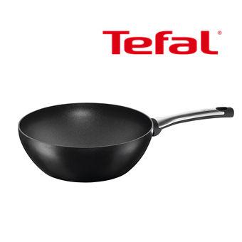 Tefal Talent Pro E44019 Wokpfanne 炒锅