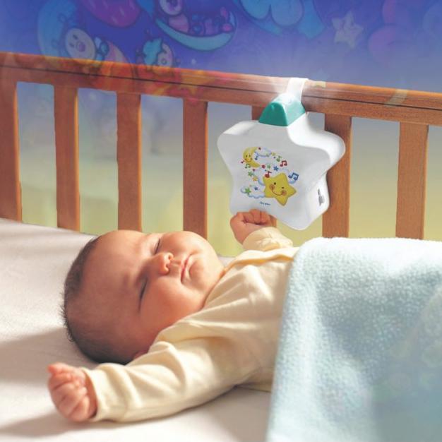 Kinder & Babys 儿童玩具集锦