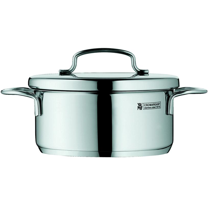 WMF Kochtopf 0.7L不锈钢小煮锅