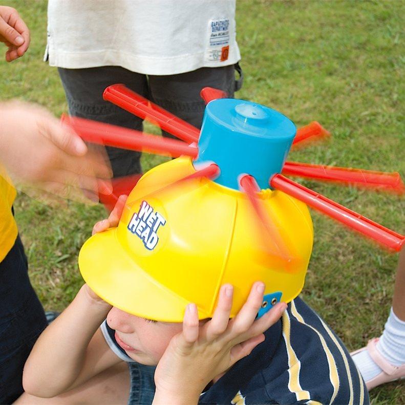 Beluga Spielwaren 78200 儿童整蛊玩具