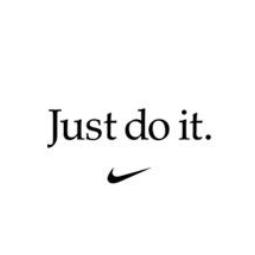 Nike 男女运动服饰及鞋履