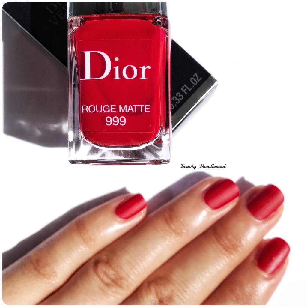 这里有个Dior的独家神秘折扣区