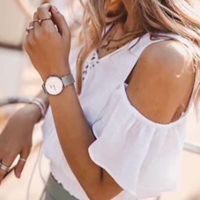 活动今天截止:欧美超火人气手表!荷兰CLUSE腕表、美饰热卖