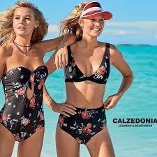 阳光沙滩西瓜汁!美好的海边之旅还差一件比基尼哦!