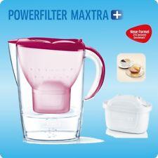 纯净生活 改善水质 Brita 滤水壶
