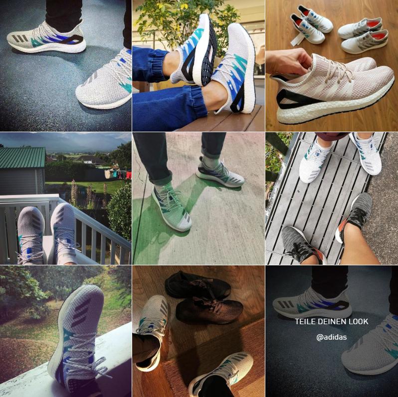 Adidas SPEEDFACTORY AM4LDN  运动跑鞋