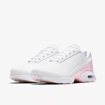 渐变晕染樱花粉  Nike Air Max Jewell Premium 女士运动鞋