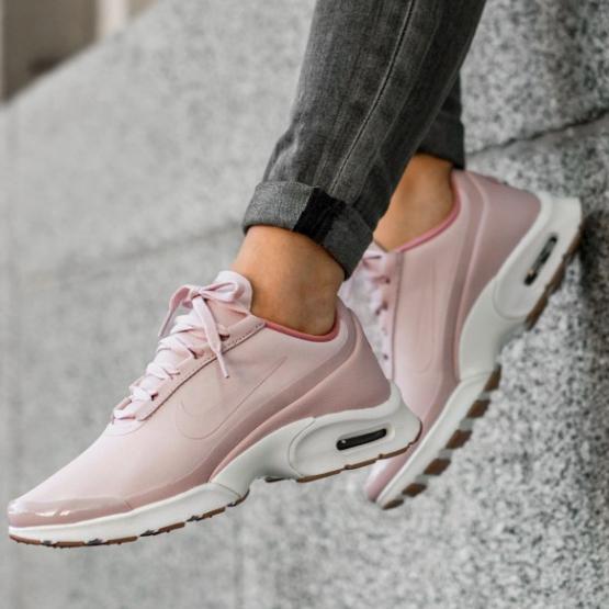 Nike Air Max Jewell 女式运动鞋(5色可选)