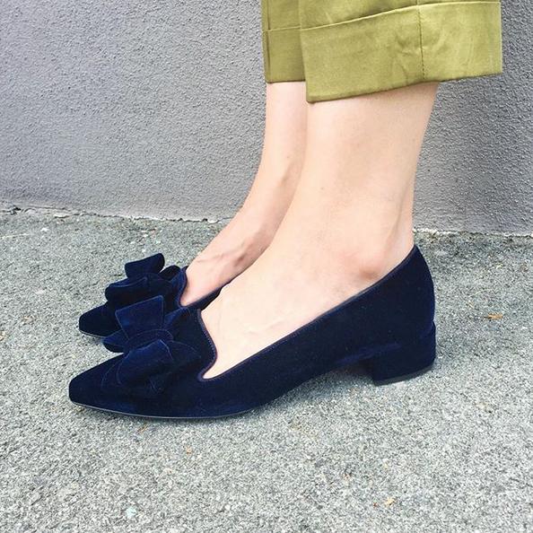 欧洲百年女鞋 Peter Kaiser