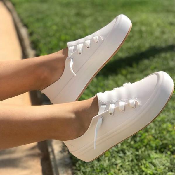 【直邮中国】Melissa梅丽莎超火的果冻鞋Ulitsa Sneakers