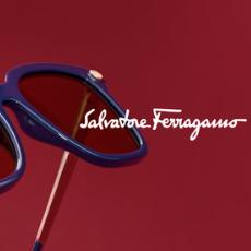 Salvatore Ferragamo菲拉格慕 墨镜闪购