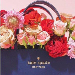 【直邮中国】轻奢包首选Kate Spade 全场超值热卖