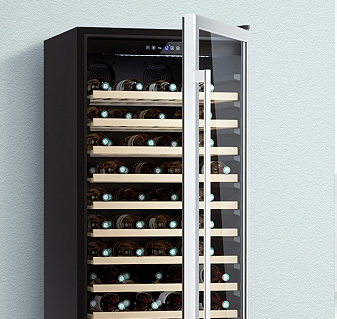 CAVIST 专业葡萄酒冰柜
