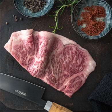 肉食动物们快来看!日本和牛都能买到的肉肉网站 Kreutzers!!