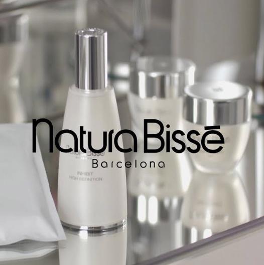 Natura Bisse西班牙皇室御用护肤品牌