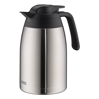 Thermos Isolierkanne THV 膳魔师保温壶1.5L