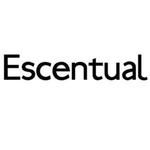 Escentual 官网药妆护肤品牌热卖