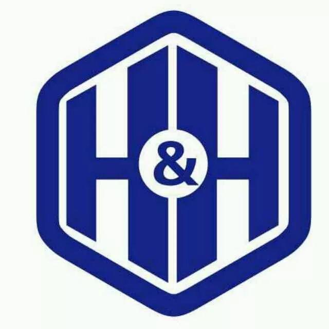 【招聘】Harmony&Honour Brand Management GmbH