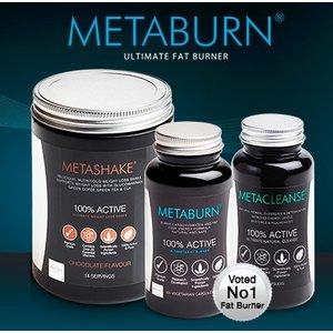 限今天:Vitamin Planet META燃脂系列产品折扣热卖