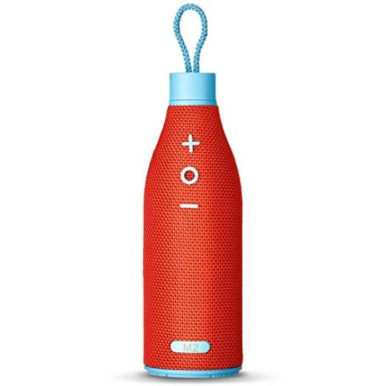 SUNLIKING Bluetooth Tragbare Lautsprecher 便携式蓝牙音箱