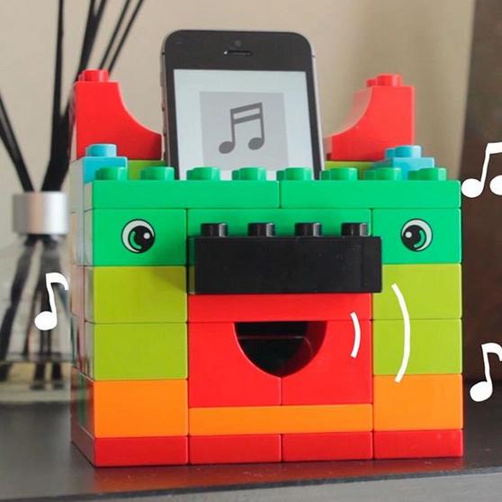 Lego超多系列都有折扣哦~
